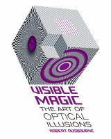 Visible Magic