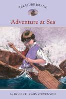 Treasure Island (#5)