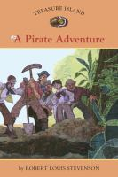 A Pirate Adventure