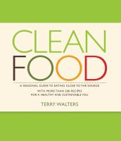 Clean Food