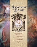 Renaissance Genius