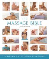 The Massage Bible