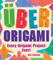 Über Origami