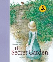 75. The Secret Garden