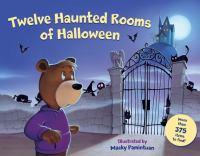 Image: Twelve Haunted Rooms of Halloween