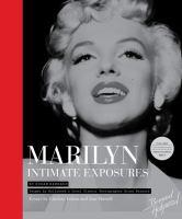 Marilyn, Intimate Exposures