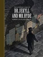 The Strange Case of Dr. Jekyll and Mr. Hyde [McKowen]