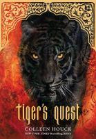 Tiger's Quest