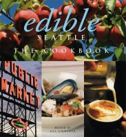 Edible Seattle