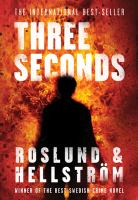 Three Seconds