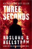 Three Seconds