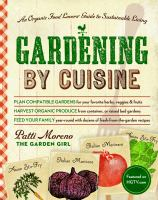 Gardening by Cuisine