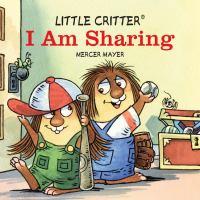 I Am Sharing