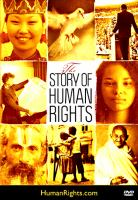 The Story of Human Rights