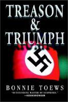 Treason & Triumph