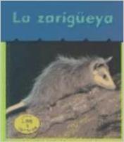 La Zarigueya