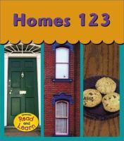 Homes 123