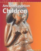 Ancient Egyptian Children
