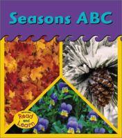 Seasons ABC