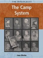 The Camp System