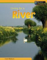 Living by A River