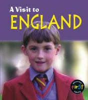 A Visit to England
