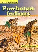 Powhatan Indians