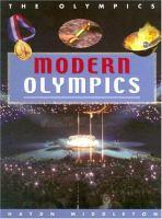 Modern Olympics