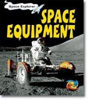 Space Equipment