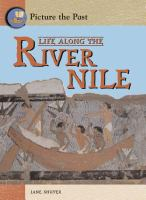 Life Along the Nile River
