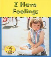 I Have Feelings