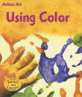 Using Color