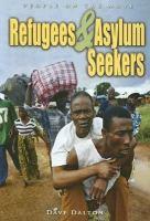 Refugees & Asylum Seekers