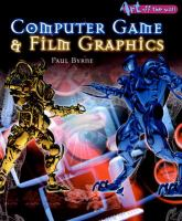 Computer Game and Film Graphics