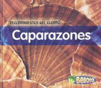 Caparazones