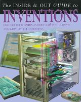 The Inside & Out Guide to Inventions