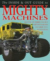The Inside & Out Guide to Mighty Machines