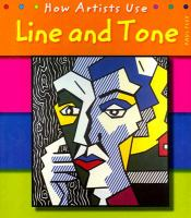 Line and Tone