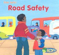 Road Safety