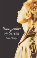 Transgender on Screen