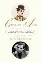 Chaplin and Agee