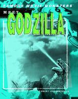Meet Godzilla