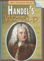 Handel's World