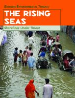 The Rising Seas