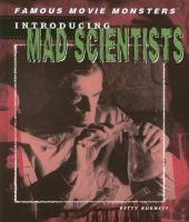 Introducing Mad Scientists