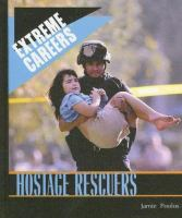 Hostage Rescuers