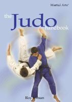 The Judo Handbook