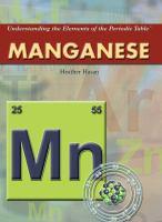 Manganese