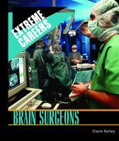 Brain Surgeons