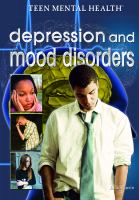 Depression and Mood Disorders